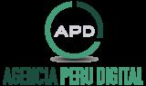 Agencia Perú Digital
