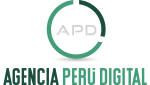 cropped-APD-LogoPNG-1.png